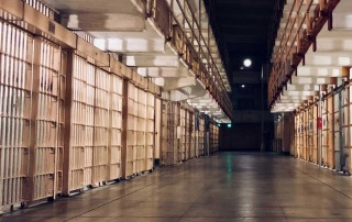 Bail and the Criminal Justice System
